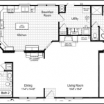 Alexandria-floorplan