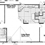 cedar-springs-homes-floorplan