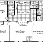 hazelnut-floorplan