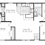 saint-home-floorplans