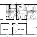 sommer-time-home-floorplan