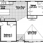 valley-high-3-4-and-5-bedroom-2-living-areas-floorplan