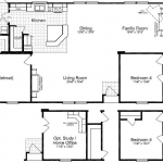 celtic-floorplan-4-and-5-bedroom-floorplan