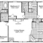 godiva-custom-home-floorplan