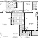 lili-anna-3-and-4-bedroom-floorplans