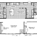 the-swiss-canyon-bay-homes-floorplans