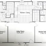 twin-sisters-home-floorplan