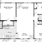 weatherford-home-floorplan