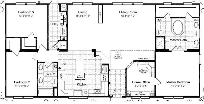 Habitat For Humanity House Plans Texas Arts