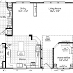 carolina-floorplan-3-and-4-bedrooms