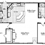 designer-3-or-4-bedroom-homes-floorplan
