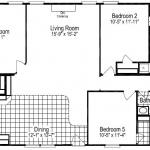 oregan-trail-gimmie-5-home-floorplan