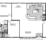 paresian-4-and-5-bedroom-floorplans