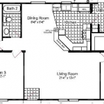 rio-grande-with-3-or-4-bedroom-floorplan