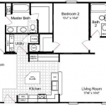 westin-brazos-lake-home-floorplan