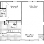 whisper-3-4-5-bedroom-home-with-retreat-option-floorplan