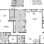 country-cottage-evolution-options-floorplan