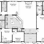 las-brisas-triplewide-and-modular-option-floorplans
