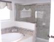 la linda master bathroom suite hondo tx