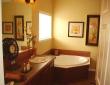 ponce de lion master bathroom san antonio tx