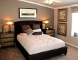 quality designer master bedrooms for homes in stone oak tx