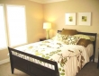 dual master bedroom options for home boerne tx
