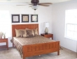 large guest bedroom for home hondo tx