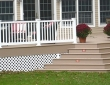 enlarged-decks-with-victorian-steps