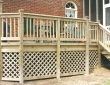 lattice-decks-with-custom-handrails