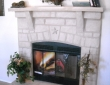 austin-star-fireplace