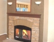 classic-rock-fireplace-with-accent-wall-2