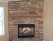 full-rock-caramel-country-fireplace