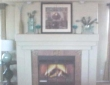 full-textured-fireplace-with-flat-creen-option