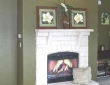 hillcountry-stone-wood-burning-fireplace