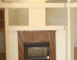 pass-through-double-sided-fireplace