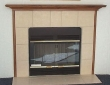 standard-ceramic-fireplace-with-hearth