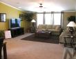 brightmore #livingroom floorplan in san antonio tx
