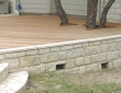 rock-and-stone-skirting-fof-home-and-decks