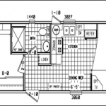 rancho-home-floorplan