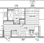 rosemary-home-floorplan