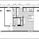 rustic-home-floorplan