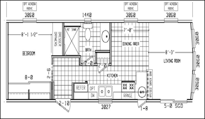 Home Plans together with Oak Creek Floor Plans Photos likewise Fp 150 1676A together with Seguin as well Floor Plans. on modular homes san antonio