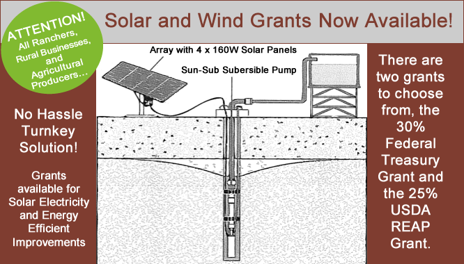 solar-and-wind-grants