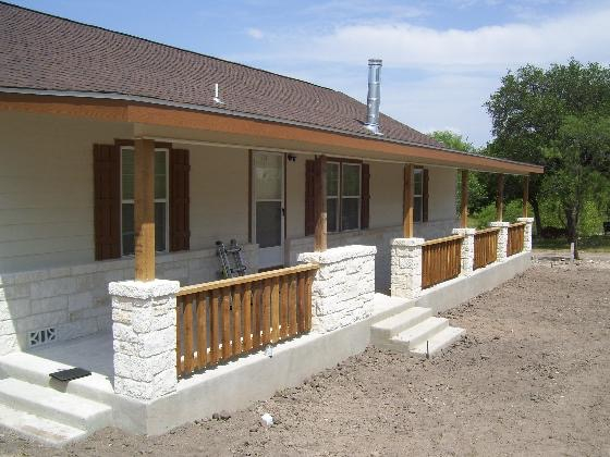 Modular Homes Increasing In Demand