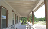 country-rock-porch-for-texas-homes