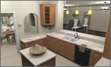 customizable-kitchens-with-counter-options